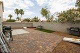 2038 Peacemaker Road - Photo 35