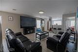 2038 Peacemaker Road - Photo 4