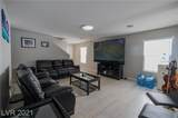 2038 Peacemaker Road - Photo 5