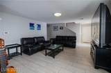 2038 Peacemaker Road - Photo 6