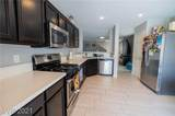 2038 Peacemaker Road - Photo 8