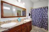 3808 Valley Drive - Photo 10