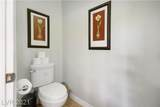 3808 Valley Drive - Photo 12