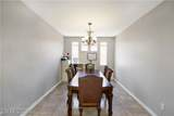 3808 Valley Drive - Photo 23