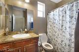 3808 Valley Drive - Photo 25