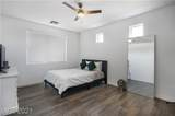 3808 Valley Drive - Photo 26