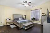 3808 Valley Drive - Photo 8
