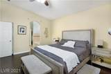 3808 Valley Drive - Photo 9