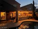 2548 Sturrock Drive - Photo 45