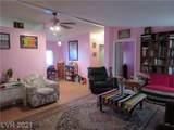 3345 Teton Street - Photo 15