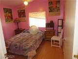 3345 Teton Street - Photo 20