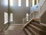 8313 Agnew Valley Court - Photo 12