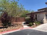 8313 Agnew Valley Court - Photo 2