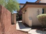8313 Agnew Valley Court - Photo 4