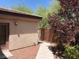 8313 Agnew Valley Court - Photo 8