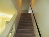 6795 Treble Clef Avenue - Photo 32