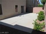 6795 Treble Clef Avenue - Photo 40