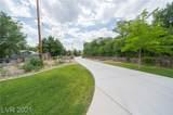 437 Mcarthur Drive - Photo 30