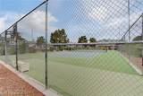 5330 Rod Court - Photo 22