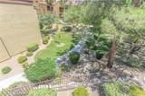 950 Seven Hills Drive - Photo 21