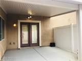 5009 Bayberry Crest Street - Photo 20