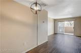 8070 Russell - Photo 10