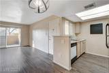 8070 Russell - Photo 11