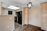 8070 Russell - Photo 12