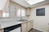 8070 Russell - Photo 14