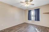 8070 Russell - Photo 16