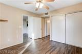 8070 Russell - Photo 18