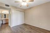 8070 Russell - Photo 19