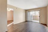 8070 Russell - Photo 5