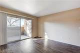 8070 Russell - Photo 6