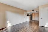 8070 Russell - Photo 7