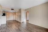 8070 Russell - Photo 8