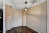 8070 Russell - Photo 9