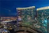 3726 Las Vegas Boulevard - Photo 11