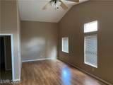 5731 Southern Trails Court - Photo 10