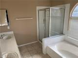 5731 Southern Trails Court - Photo 11
