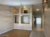 5731 Southern Trails Court - Photo 2