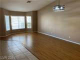 5731 Southern Trails Court - Photo 3