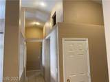 5731 Southern Trails Court - Photo 4