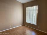 5731 Southern Trails Court - Photo 5