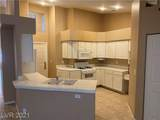 5731 Southern Trails Court - Photo 8