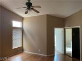 5731 Southern Trails Court - Photo 9