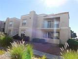 6800 Lake Mead Boulevard - Photo 21