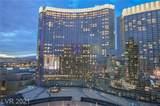 3726 Las Vegas Boulevard - Photo 10