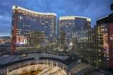 3726 Las Vegas Boulevard - Photo 12