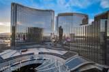 3726 Las Vegas Boulevard - Photo 14